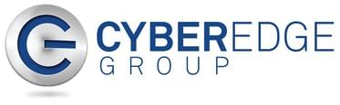 LOGO- CyberEdge-Group-horz-Highres-Logo.jpg