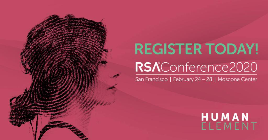 RSAC2020 - image place holder-1