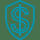 bank icon file