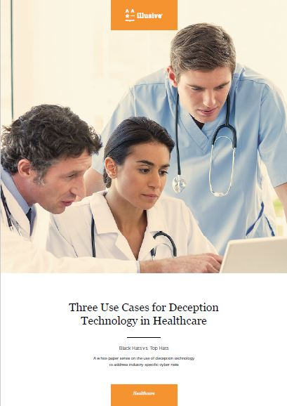 3 Uses Cases for Deception Technology in Healthcare Thank You.jpg